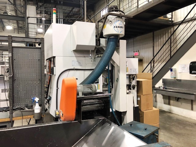 http://www.machinetools247.com/images/machines/16258-Mazak Quick Turn Nexus-250 MY II 4.jpg