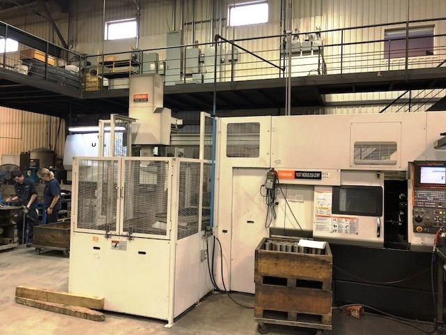 http://www.machinetools247.com/images/machines/16258-Mazak Quick Turn Nexus-250 MY II.jpg
