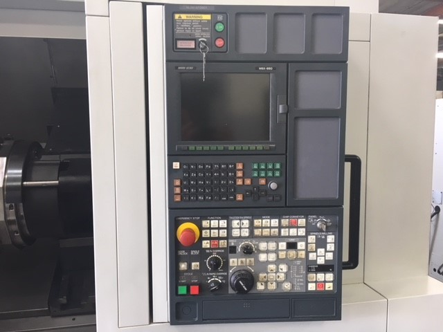 http://www.machinetools247.com/images/machines/16261-Mori-Seiki NL-2500 MC 4.jpg