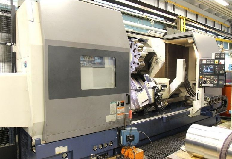 http://www.machinetools247.com/images/machines/16263-Mori-Seiki SL-600B 1.jpg