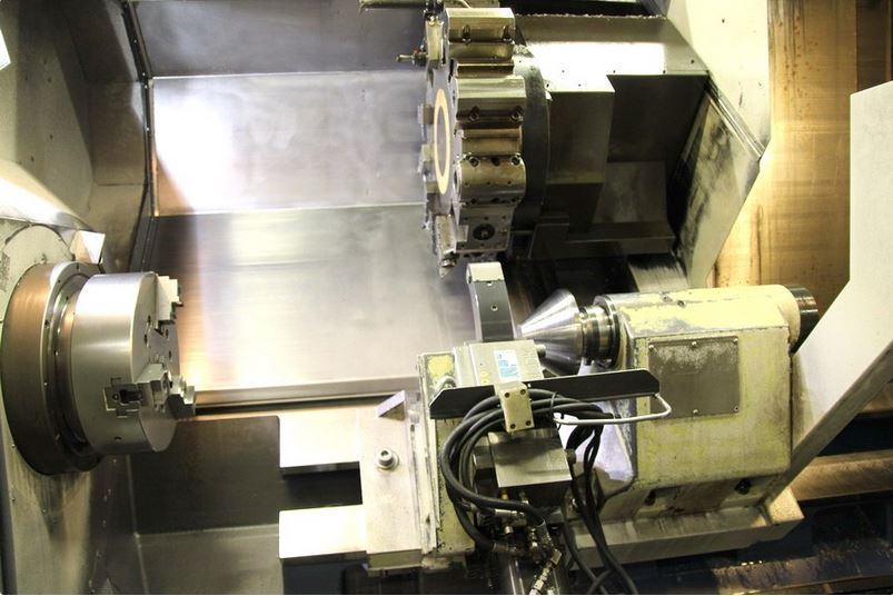 http://www.machinetools247.com/images/machines/16263-Mori-Seiki SL-600B 2.jpg
