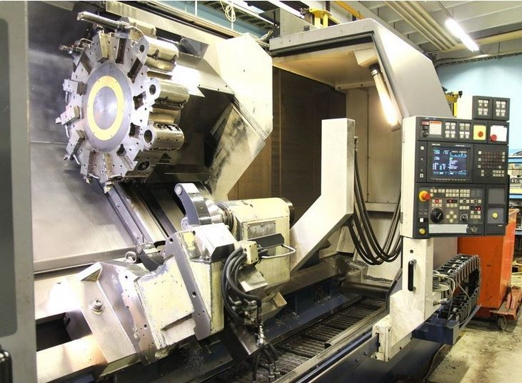 http://www.machinetools247.com/images/machines/16263-Mori-Seiki SL-600B 3.jpg