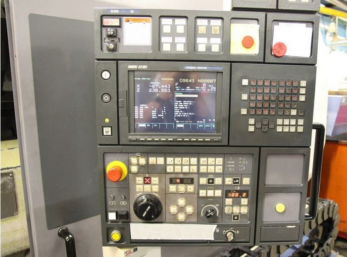 http://www.machinetools247.com/images/machines/16263-Mori-Seiki SL-600B 7.jpg