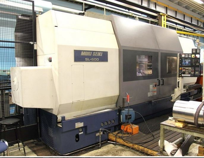 http://www.machinetools247.com/images/machines/16263-Mori-Seiki SL-600B.jpg