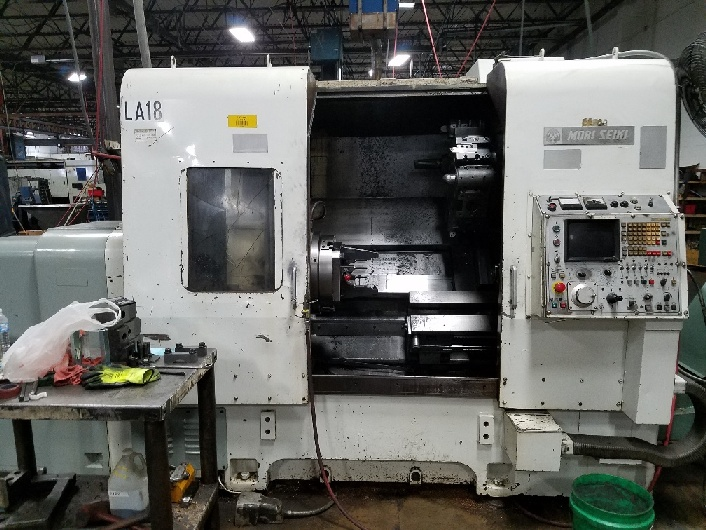 http://www.machinetools247.com/images/machines/16264-Mori-Seiki SL-6A.jpg