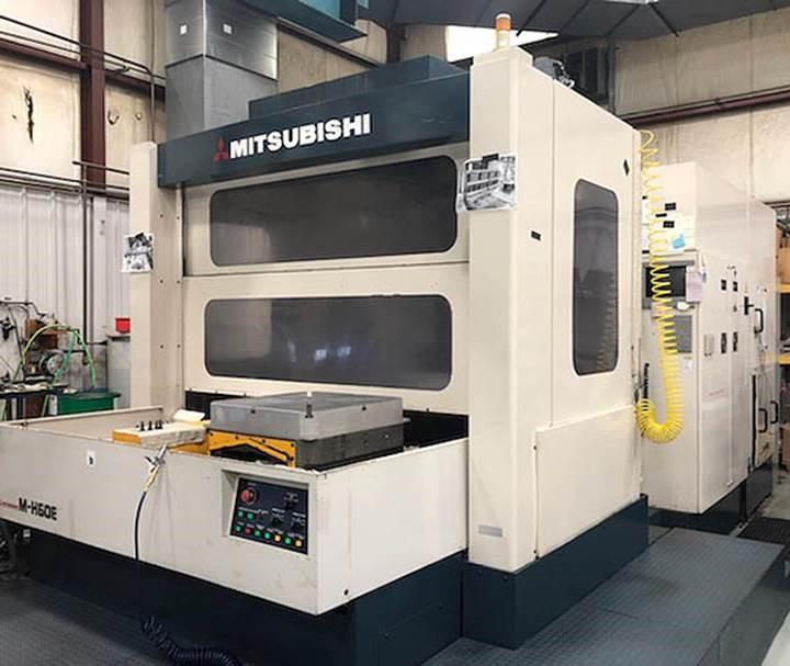 http://www.machinetools247.com/images/machines/16266-Mitsubishi M-H60E.jpg