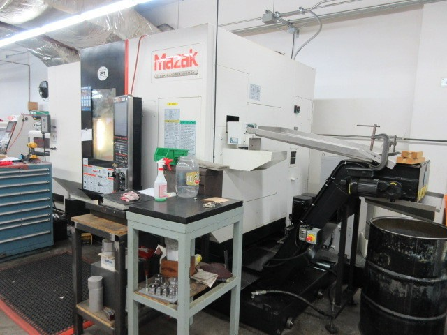 http://www.machinetools247.com/images/machines/16267-Mazak Hyper Quadrex-150 MSY 1.jpg