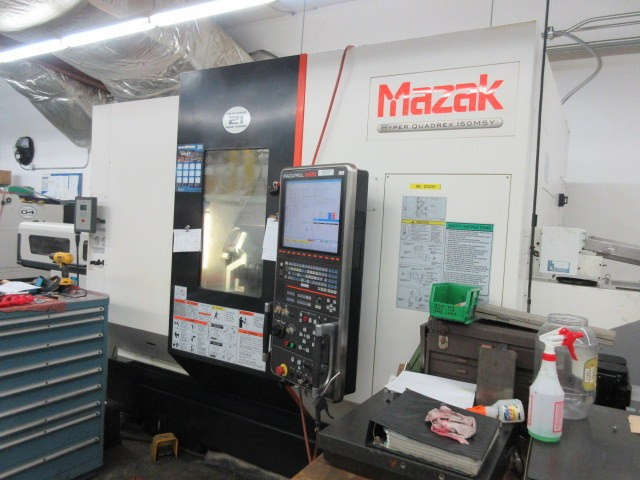 http://www.machinetools247.com/images/machines/16267-Mazak Hyper Quadrex-150 MSY.jpg