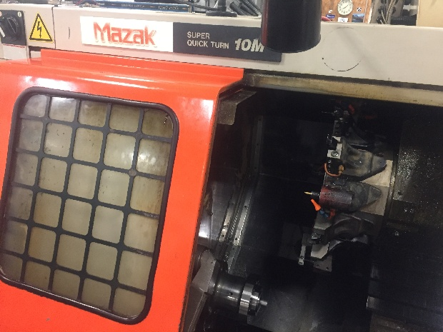 http://www.machinetools247.com/images/machines/16268-Mazak Super Quick Turn-10M.jpg