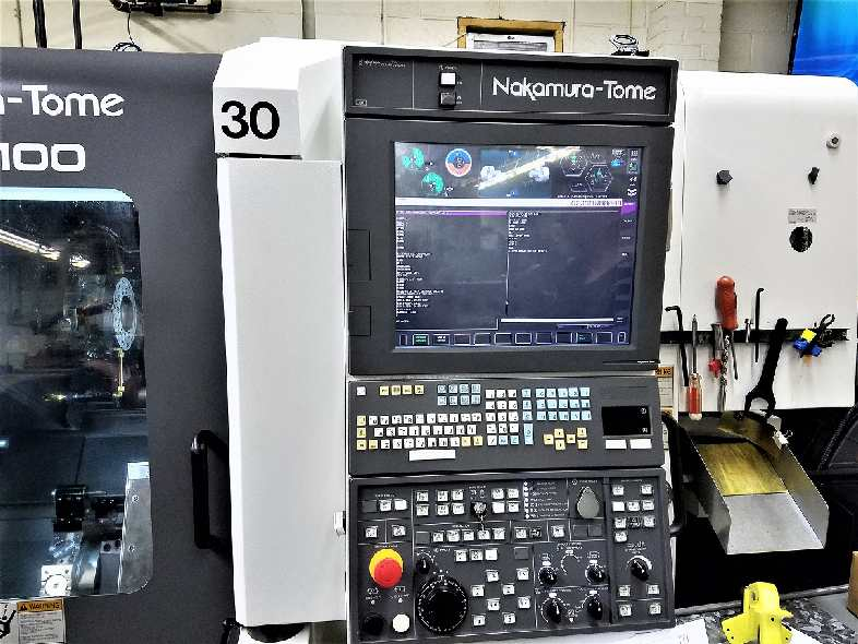 http://www.machinetools247.com/images/machines/16272-Nakamura-Tome WT-100 a.jpg