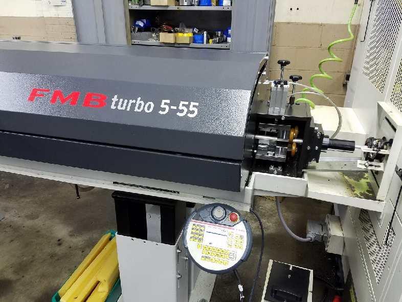 http://www.machinetools247.com/images/machines/16272-Nakamura-Tome WT-100 b.jpg