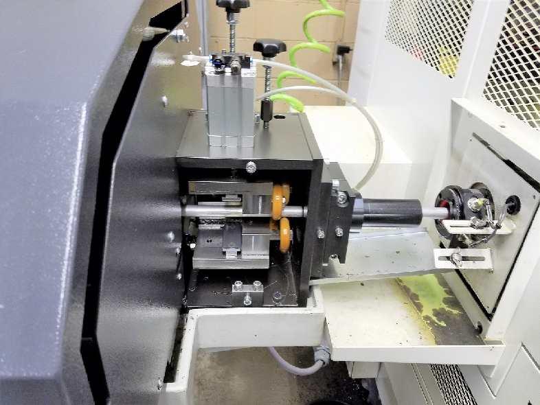 http://www.machinetools247.com/images/machines/16272-Nakamura-Tome WT-100 c.jpg