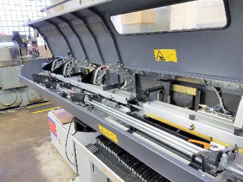 http://www.machinetools247.com/images/machines/16272-Nakamura-Tome WT-100 d.jpg