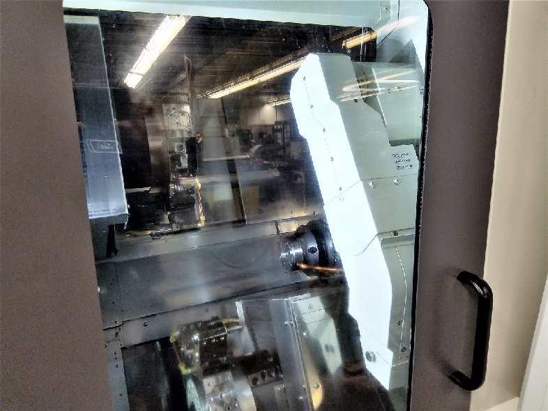 http://www.machinetools247.com/images/machines/16272-Nakamura-Tome WT-100 g.jpg