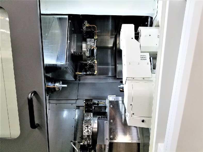 http://www.machinetools247.com/images/machines/16272-Nakamura-Tome WT-100 h.jpg