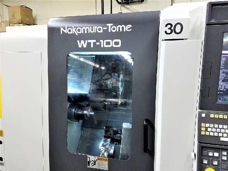 http://www.machinetools247.com/images/machines/16272-Nakamura-Tome WT-100.jpg