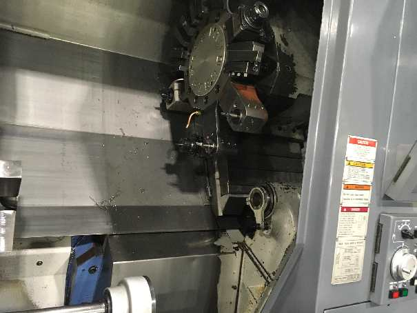 http://www.machinetools247.com/images/machines/16273-Mazak Super Quick Turn-250 MSY 2.jpg