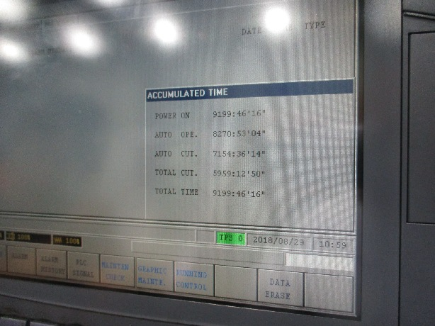 http://www.machinetools247.com/images/machines/16273-Mazak Super Quick Turn-250 MSY 3.jpg