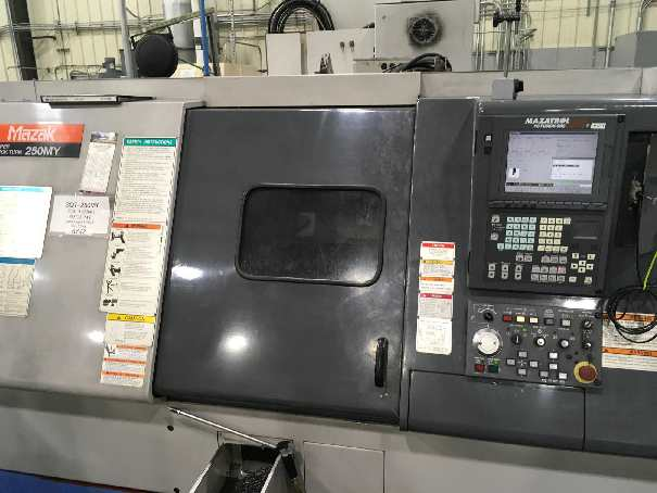 http://www.machinetools247.com/images/machines/16273-Mazak Super Quick Turn-250 MSY.jpg