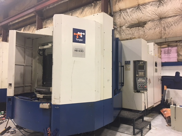http://www.machinetools247.com/images/machines/16276-Tongtai HB-630.jpg