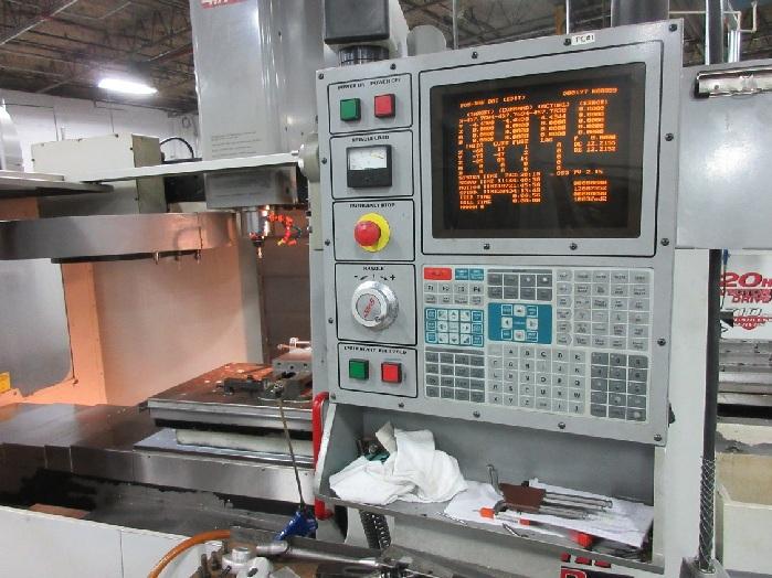 http://www.machinetools247.com/images/machines/16277-Haas VF-3 APC 1.jpg
