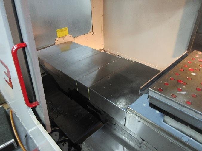 http://www.machinetools247.com/images/machines/16277-Haas VF-3 APC 4.jpg