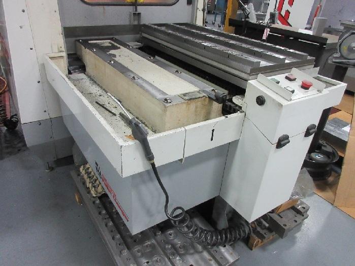 http://www.machinetools247.com/images/machines/16277-Haas VF-3 APC 5.jpg