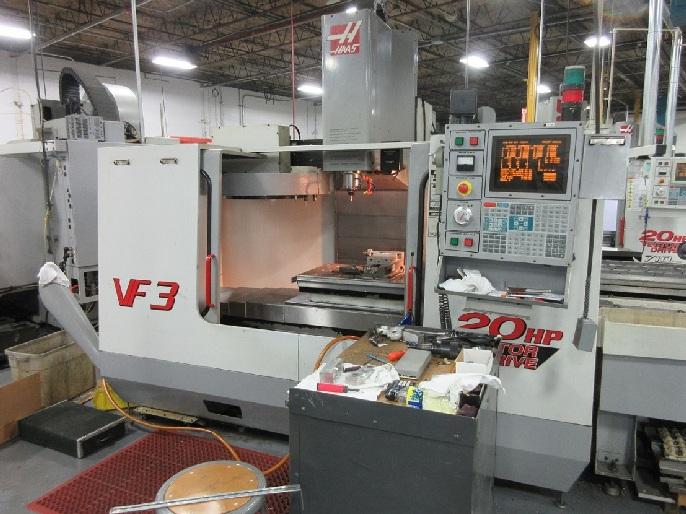 http://www.machinetools247.com/images/machines/16277-Haas VF-3 APC.jpg