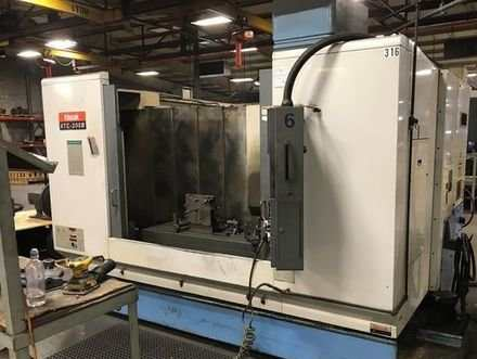 http://www.machinetools247.com/images/machines/16279-Mazak VTC-200 B 1.jpg