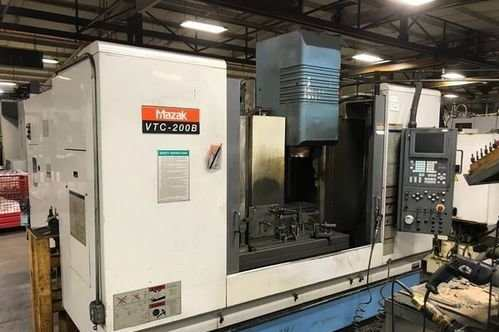 http://www.machinetools247.com/images/machines/16279-Mazak VTC-200 B.jpg