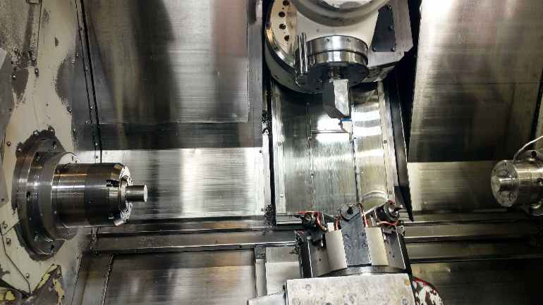 http://www.machinetools247.com/images/machines/16280-Mazak Integrex 200 III ST 2.jpg