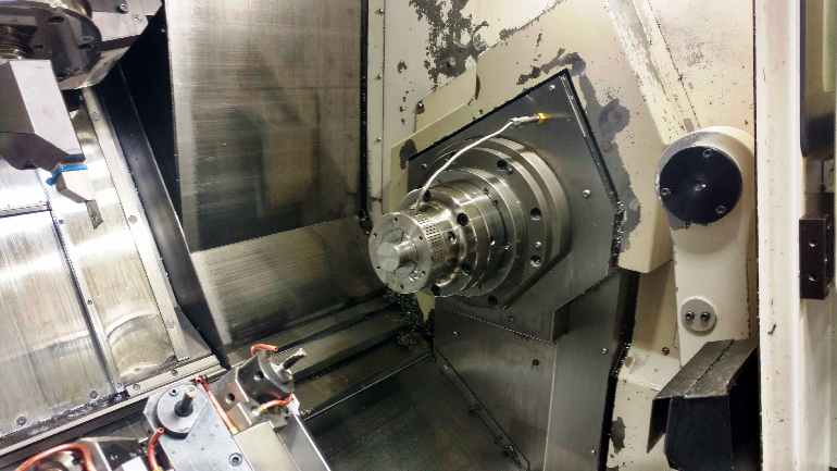 http://www.machinetools247.com/images/machines/16280-Mazak Integrex 200 III ST 6.jpg