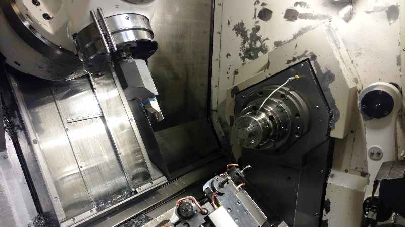 http://www.machinetools247.com/images/machines/16280-Mazak Integrex 200 III ST 7.jpg