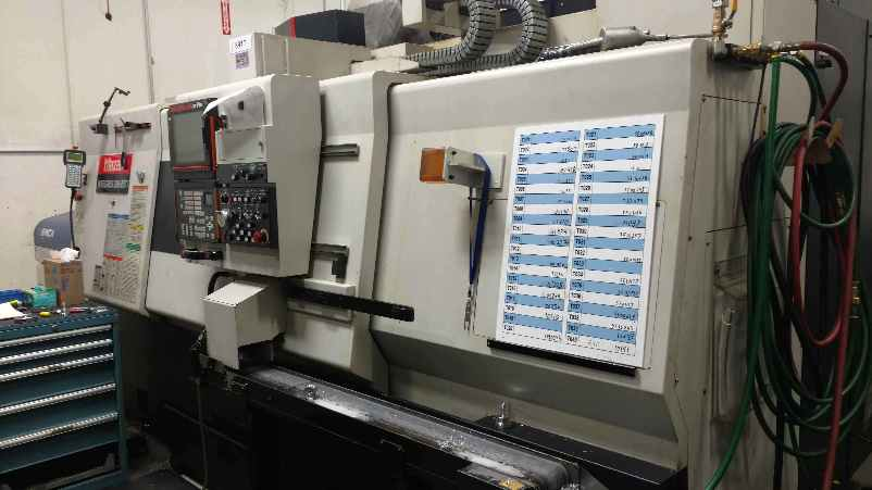 http://www.machinetools247.com/images/machines/16280-Mazak Integrex 200 III ST.jpg