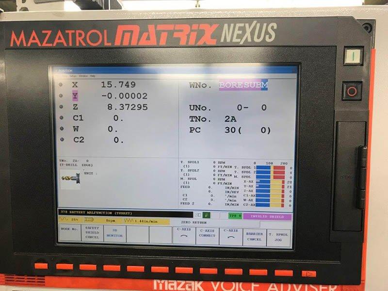 http://www.machinetools247.com/images/machines/16283-Mazak Quick Turn Nexus-250 MSY 7.jpg