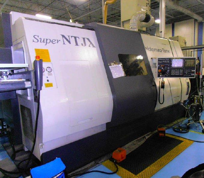 http://www.machinetools247.com/images/machines/16284-Nakamura-Tome Super NJTX 1.jpg