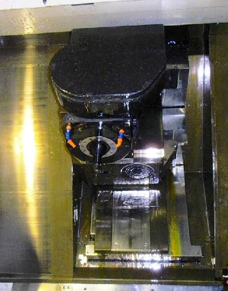 http://www.machinetools247.com/images/machines/16284-Nakamura-Tome Super NJTX 4.jpg