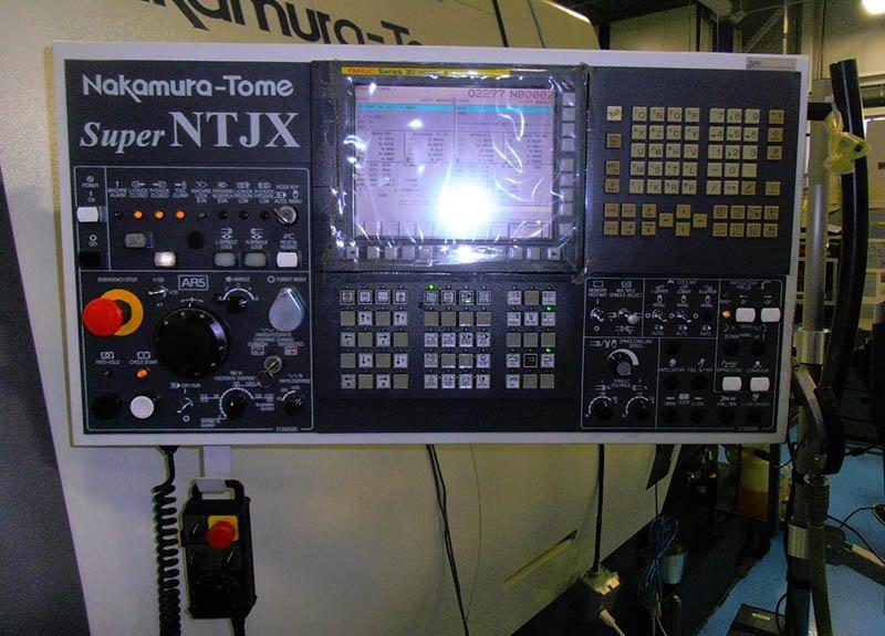 http://www.machinetools247.com/images/machines/16284-Nakamura-Tome Super NJTX 9.jpg