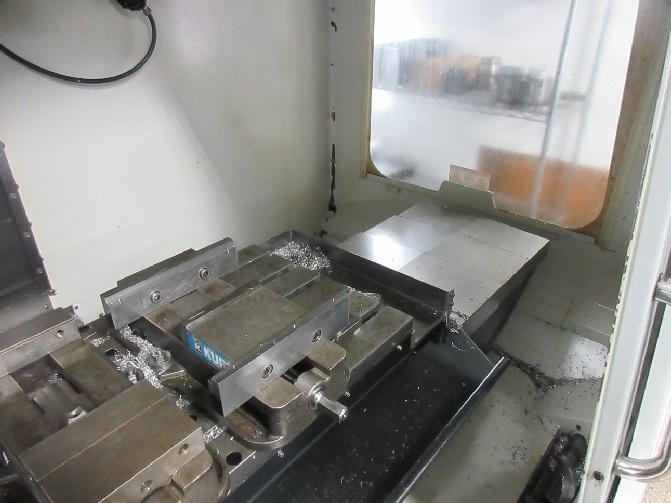 http://www.machinetools247.com/images/machines/16286-Haas VF-4 SS 4.jpg