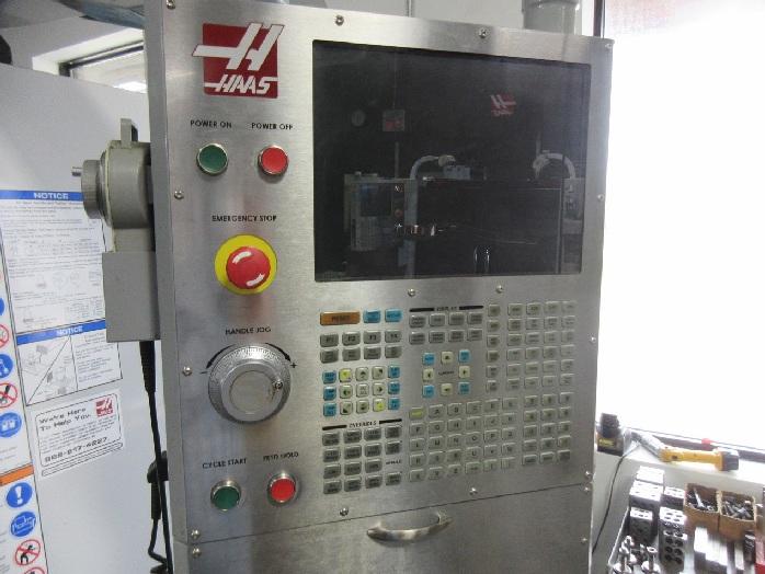 http://www.machinetools247.com/images/machines/16286-Haas VF-4 SS 8.jpg
