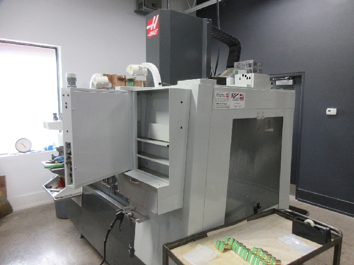 http://www.machinetools247.com/images/machines/16287-Haas VF-1 a.jpg