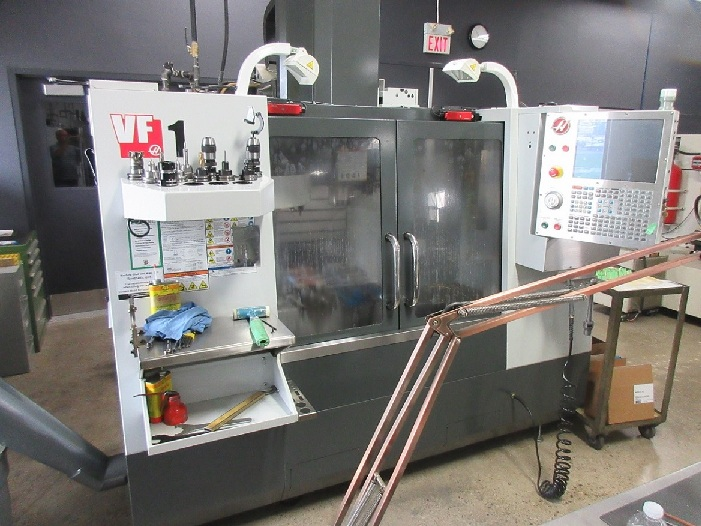 http://www.machinetools247.com/images/machines/16287-Haas VF-1.jpg
