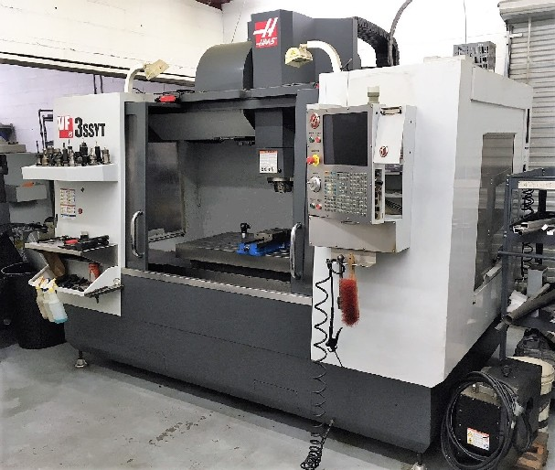 http://www.machinetools247.com/images/machines/16288-Haas VF-3 SS YT 1.jpg