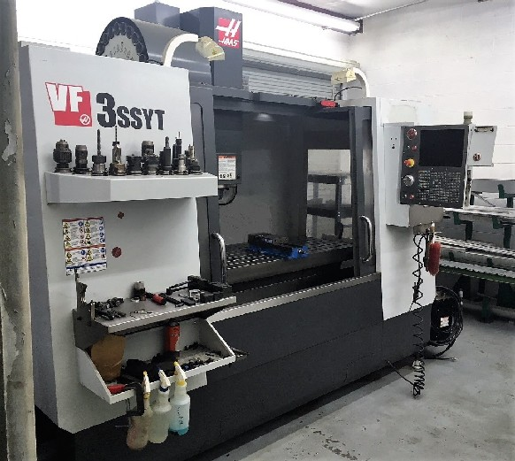 http://www.machinetools247.com/images/machines/16288-Haas VF-3 SS YT 2.jpg