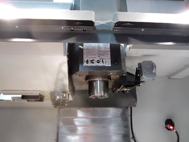 http://www.machinetools247.com/images/machines/16288-Haas VF-3 SS YT 3.jpg