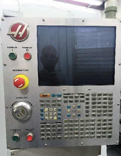 http://www.machinetools247.com/images/machines/16288-Haas VF-3 SS YT 5.jpg