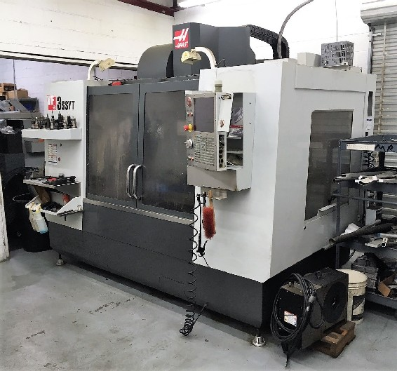 http://www.machinetools247.com/images/machines/16288-Haas VF-3 SS YT.jpg