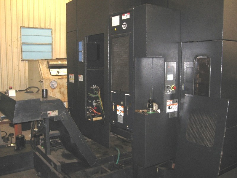 http://www.machinetools247.com/images/machines/16290-Mazak HCN-6000 II c.jpg