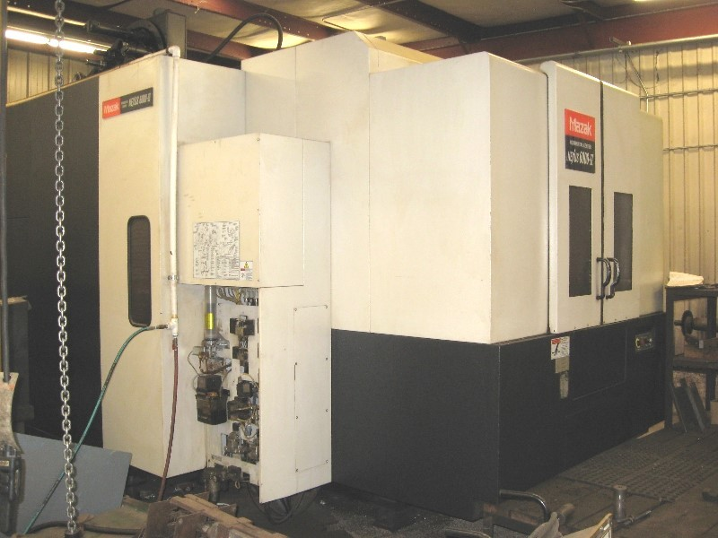 http://www.machinetools247.com/images/machines/16290-Mazak HCN-6000 II.jpg