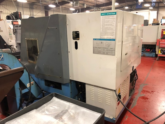 http://www.machinetools247.com/images/machines/16291-Mazak Quick Turn-300 b.jpg
